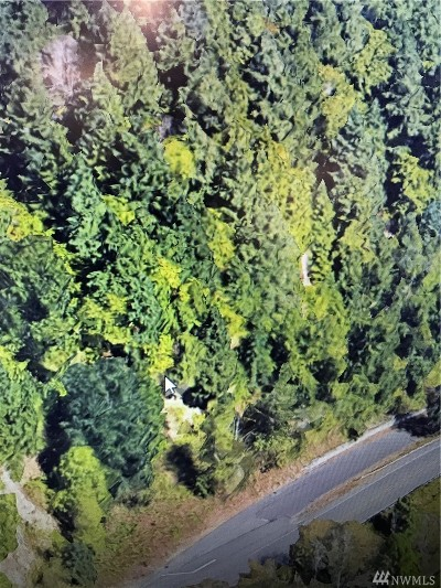 Edgewood Residential Lots & Land For Sale: 1 Dechaux Rd E