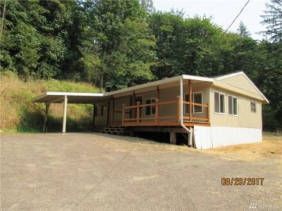 Carnation, Duvall, Fall City Single Family Home For Sale: 20430 Duvall Monroe Rd NE
