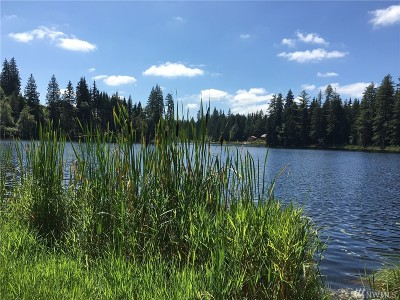 Granite Falls WA Residential Lots & Land For Sale: $225,000