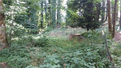 Residential Lots & Land For Sale: 1 NW Clark St