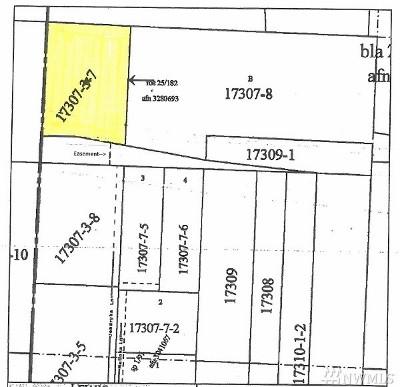Residential Lots & Land For Sale: Koontz Road