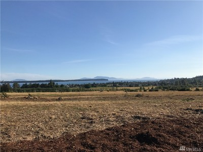 Blaine WA Residential Lots & Land For Sale: $136,000