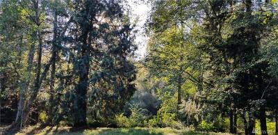 Anacortes, La Conner Residential Lots & Land For Sale: 3 Lakewood Park