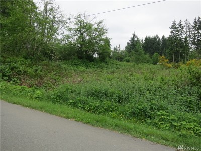 Lake Stevens Residential Lots & Land For Sale: 109 Holly Lane