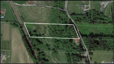 Bow Residential Lots & Land Sold: Allen Rd