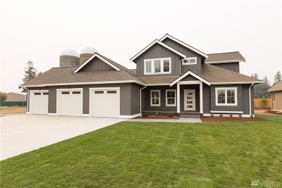 Lynden Single Family Home For Sale: 192 Axle Ct
