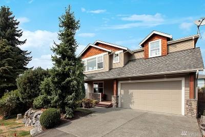 Kirkland Single Family Home For Sale: 360 3rd Ave S