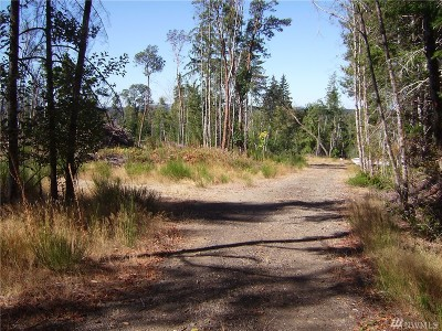 Residential Lots & Land For Sale: Lanskey