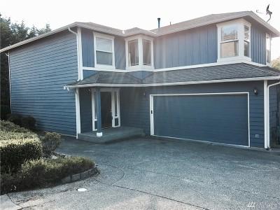 Carnation, Duvall, Fall City Single Family Home For Sale: 14823 1st Ave NE