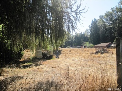 Residential Lots & Land For Sale: 4304 336th Ave NE