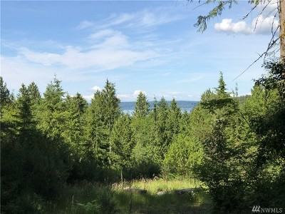 Residential Lots & Land Pending: 1 NW Seaview Dr