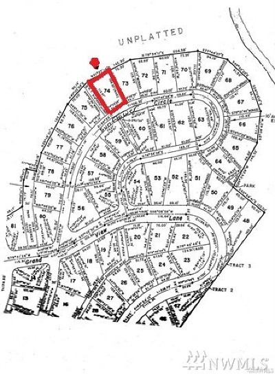 Residential Lots & Land For Sale: 12 Sunflower Cir