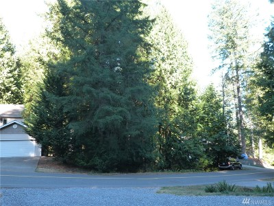 Bellingham WA Residential Lots & Land For Sale: $20,000