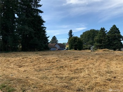 Residential Lots & Land For Sale: 230 S Gold St