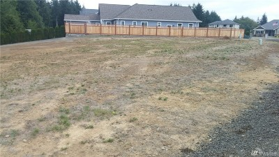 Montesano Residential Lots & Land For Sale: 21 Grace Lane