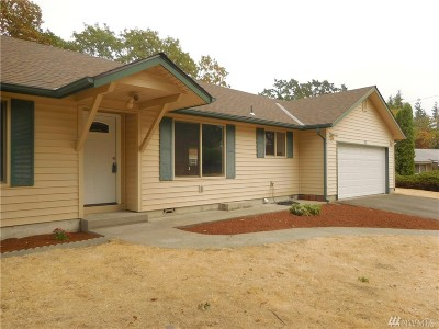 Single Family Home Sold: 9011 25th Ave S