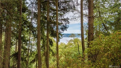 Clinton Residential Lots & Land Sold: Lupine Lane