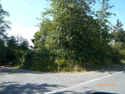 Bellingham WA Residential Lots & Land For Sale: $49,900