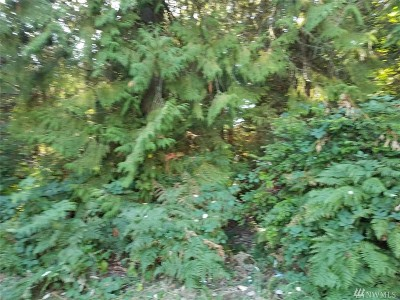Bellingham WA Residential Lots & Land For Sale: $24,900