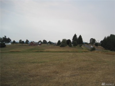 Residential Lots & Land For Sale: 102 Harkins Rd