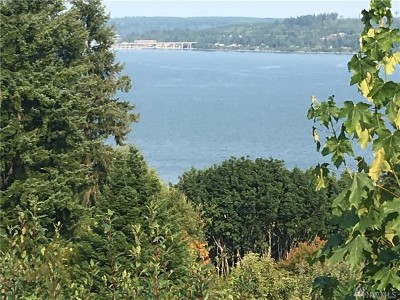 Port Ludlow Residential Lots & Land For Sale: 222 Finch Lane