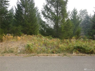 Residential Lots & Land For Sale: Cottonwood Lane