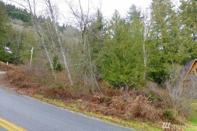 Sedro Woolley Residential Lots & Land Sold: E Alder Dr