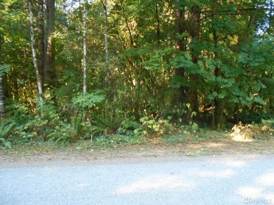 Glacier WA Residential Lots & Land For Sale: $39,000