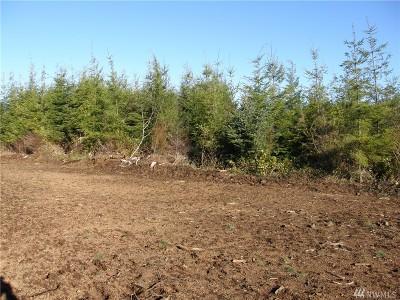 Residential Lots & Land For Sale: 33 Arboretum Lane E