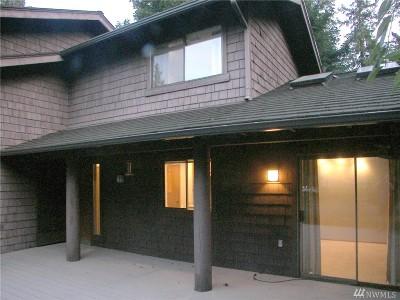 Redmond Single Family Home For Sale: 15903 NE 59th Wy