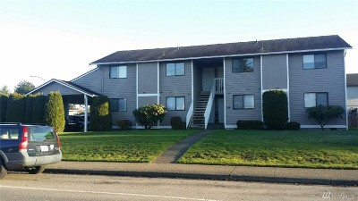 Monroe WA Multi Family Home For Sale: $675,950