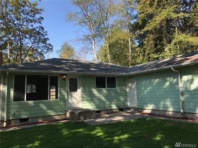 Des Moines Single Family Home For Sale: 1426 S Kent Des Moines Rd