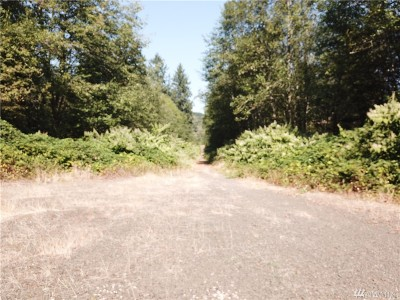 Olympia WA Residential Lots & Land For Sale: $350,000