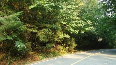 Bellingham Residential Lots & Land For Sale: 191 Sudden Valley Dr