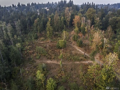 King County Residential Lots & Land For Sale: 182 300th Ave NE