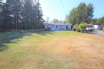 Bellingham Residential Lots & Land For Sale: 4185 Northwest Dr