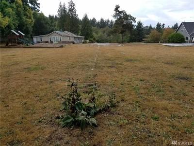 King County Residential Lots & Land For Sale: 29850 18th Ave S