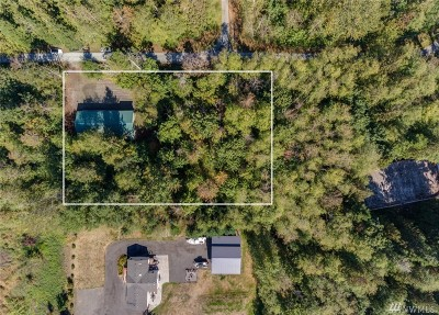 Bow Residential Lots & Land Sold: 11054 Rasar Dr