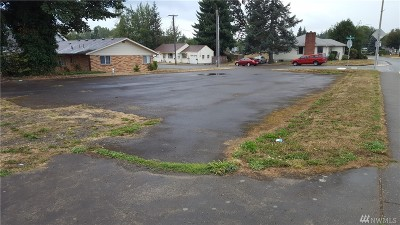 Residential Lots & Land For Sale: 103 Harrison Ave