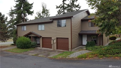 Oak Harbor Multi Family Home For Sale: 690 NW Atalanta Wy #G1-G3