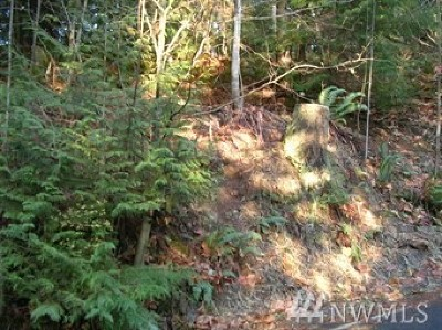 Whatcom County Residential Lots & Land For Sale: 37 Stable Lane