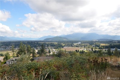 Burlington Residential Lots & Land Sold: 1196 Tinas Coma