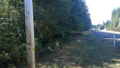 Residential Lots & Land For Sale: 1 E Lynch Rd