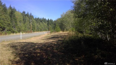 Residential Lots & Land For Sale: 2 E Lynch Rd
