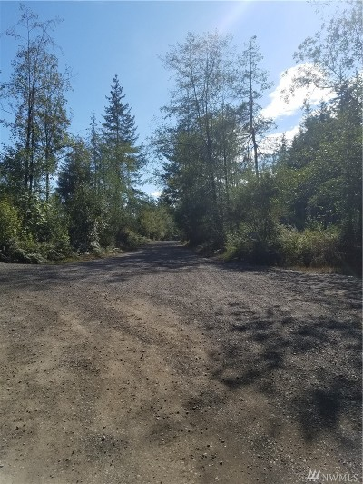 Residential Lots & Land For Sale: E Dawn Dr