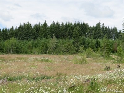 Residential Lots & Land For Sale: Lucas Creek Rd
