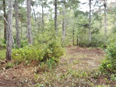 Union Residential Lots & Land For Sale: Mooreview Lane