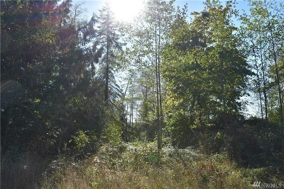 Residential Lots & Land For Sale: 2 Maple Hill