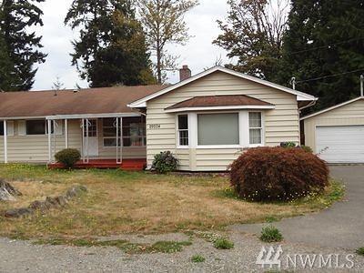 Auburn Single Family Home For Sale: 29224 51 Ave S