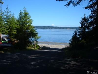 Shelton Residential Lots & Land For Sale: 484 E Chesapeake Dr